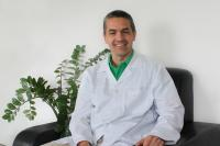 Dr. Szigeti  Sándor