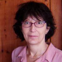 dr. Náday Judit