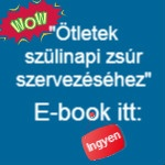 www.kolyokzsur.fw.hu