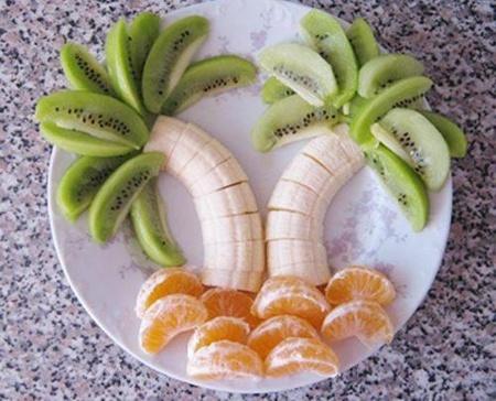 gyümölcs képek gyerekeknek 10 tipp, hogy a gyerek zöldséget gyümölcsöt egyen! gyümölcs képek gyerekeknek