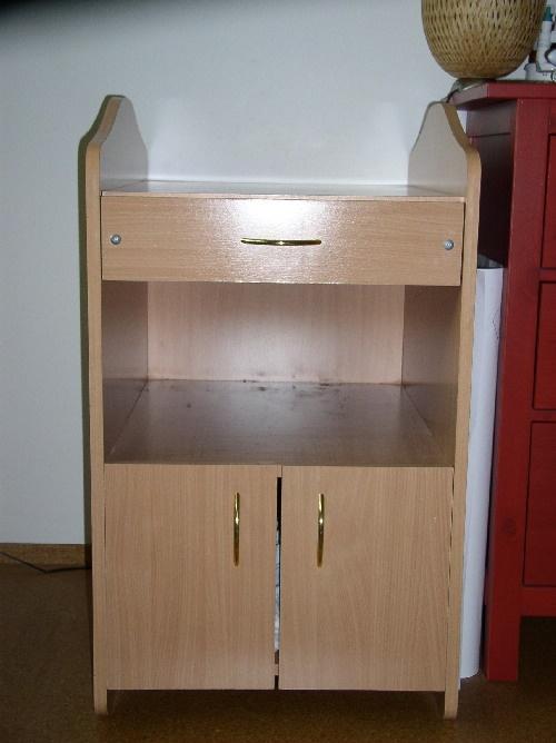 pelenkázó szekrény