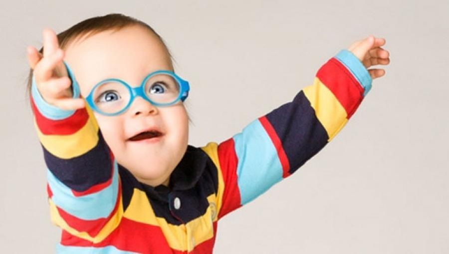 Szemüveg vagy kontaktlencse  A színtévesztés nehézségei… 140501598f