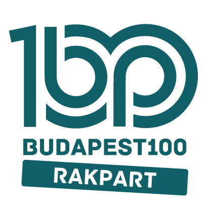 Budapest 100-at,
