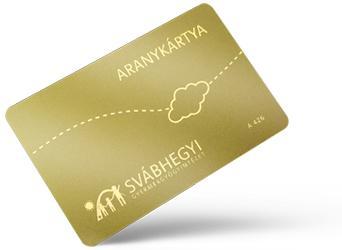hűségkártyák