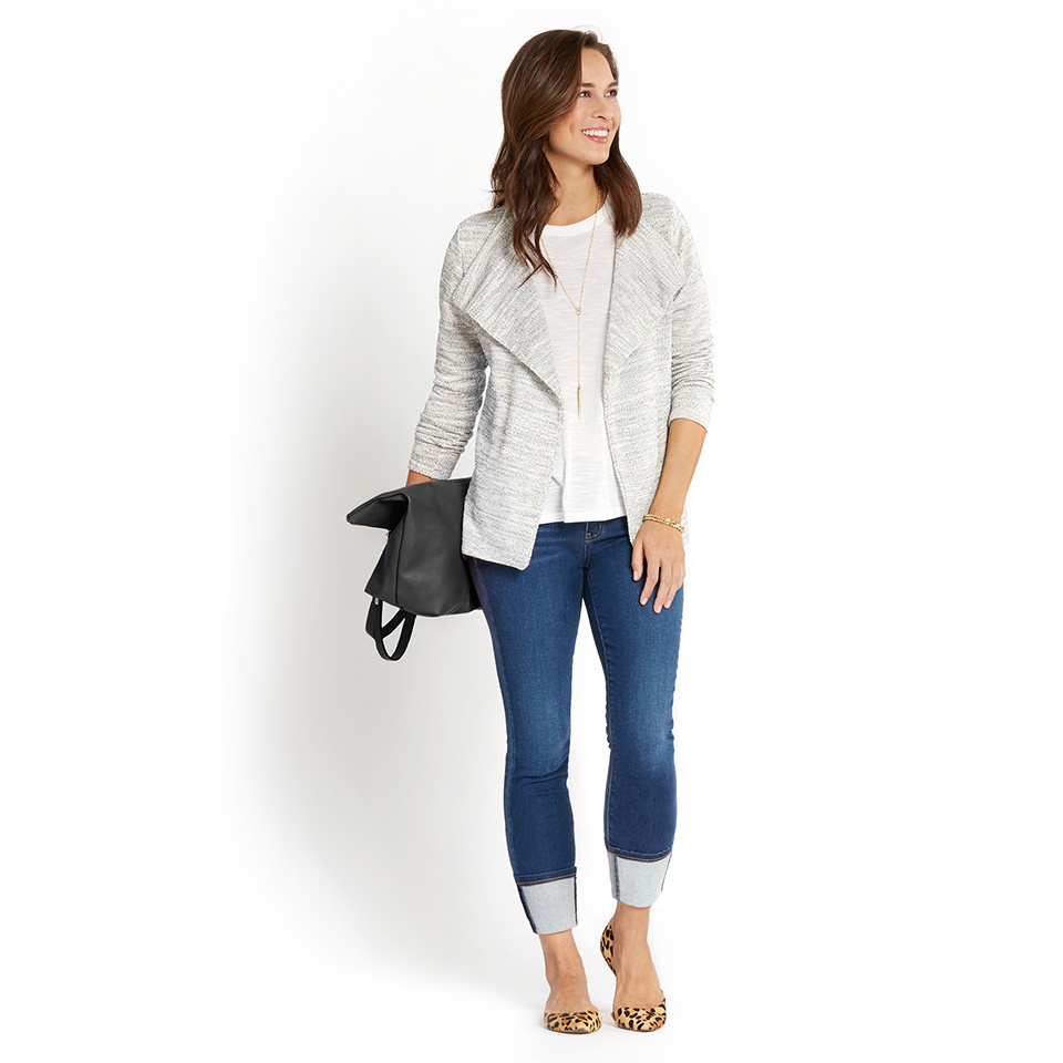 https://s3.amazonaws.com/com.stitchfix.blog/wp-content/uploads/2015/05/10194422/2015_04_23_5_Mom_Tips_0089.jpg