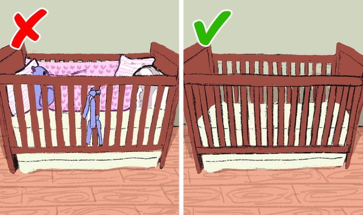 10 Things Pediatricians Do to Childproof Their Homes