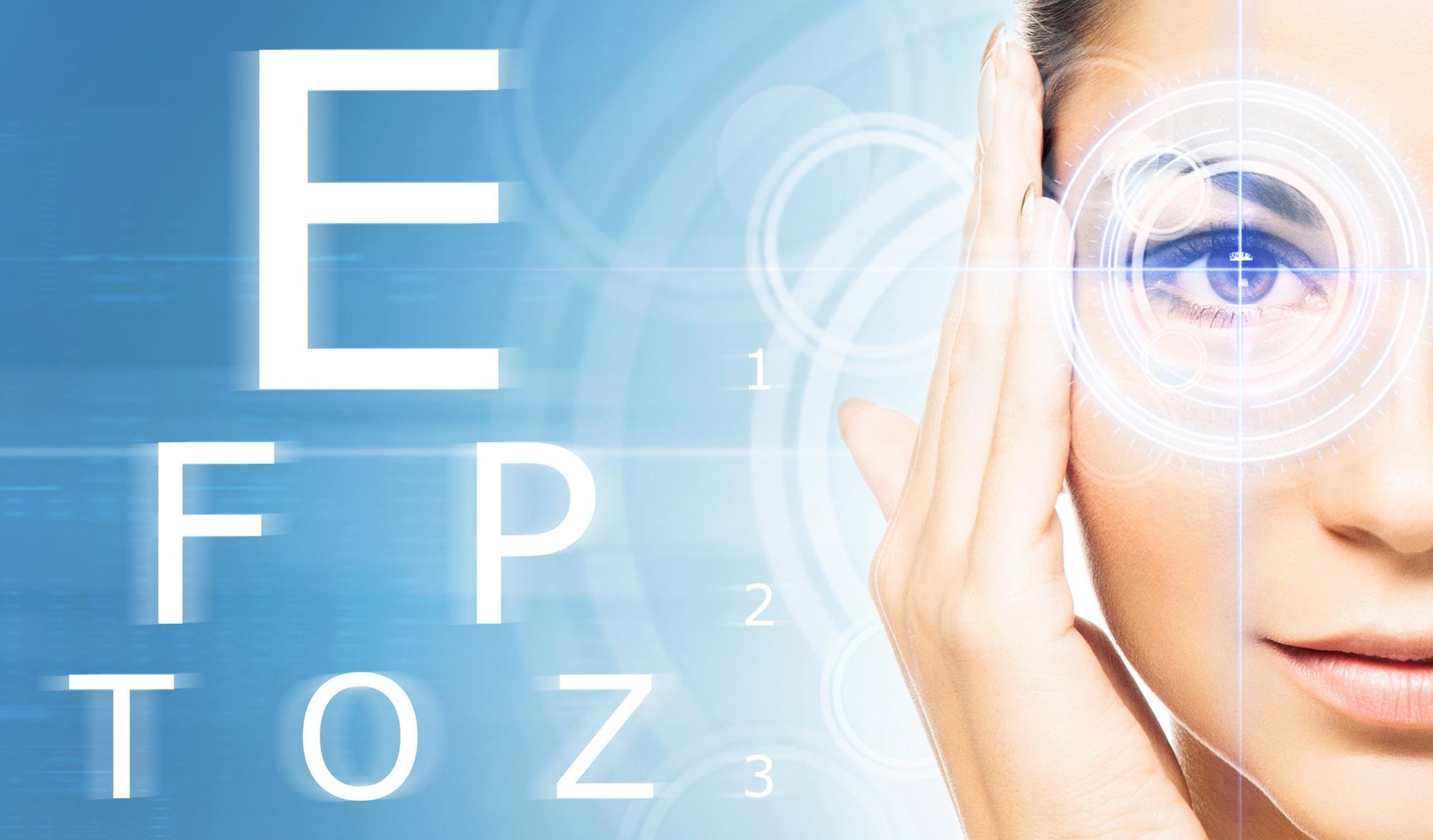 Tények és tévhitek a lézeres szemműtétről - Blikk