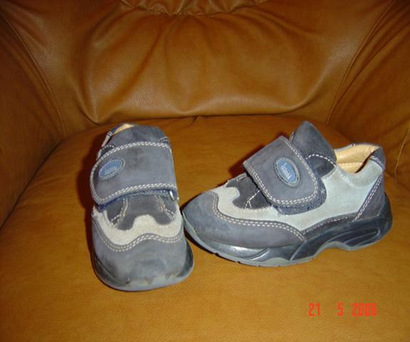 27-es Bama cipő 903c979d8b