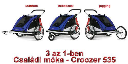 Babakocsi - Babanet.hu c9578d535d