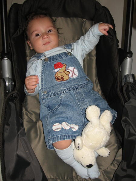 2007 tavaszi babák - Babanet.hu 042499eba4