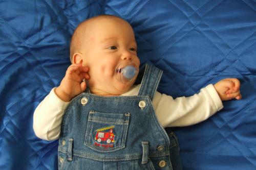 PCO-sok gyereknevelési nehézségei és megoldások - Babanet.hu 4fbfb3d043