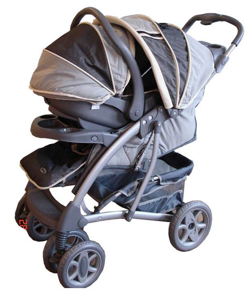 bebe confort loola with maxi cosi cabrio travel system. Black Bedroom Furniture Sets. Home Design Ideas