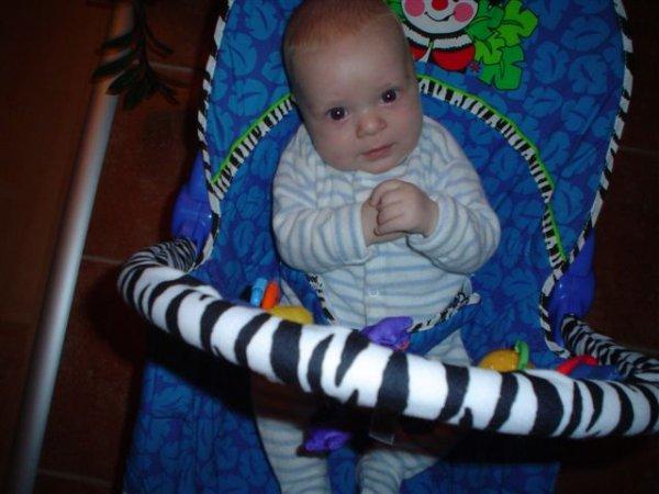 2007 szeptemberi babák - Babanet.hu f16bff4ec4