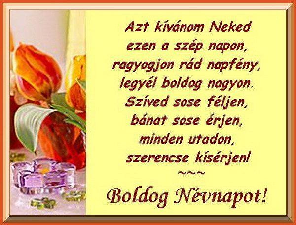névnapi köszöntő anyósomnak Debreceni kismamák, anyukák!   Babanet.hu névnapi köszöntő anyósomnak