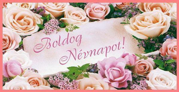 boldog névnapot németül Debreceni kismamák, anyukák!   Babanet.hu boldog névnapot németül