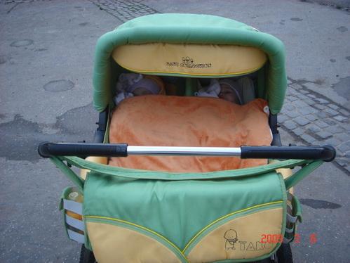 Ikrek + Veszélyeztetett terhesség - Babanet.hu d03588039e