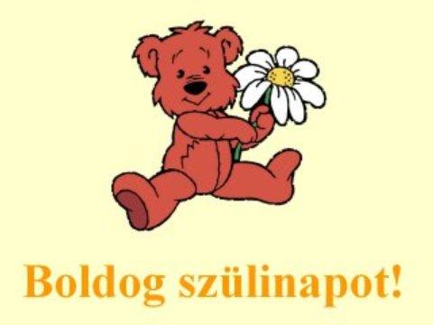 trágár szülinapi köszöntők BESZELGETO SAROK MI IS BABAT SZERETNENK!   Babanet.hu trágár szülinapi köszöntők