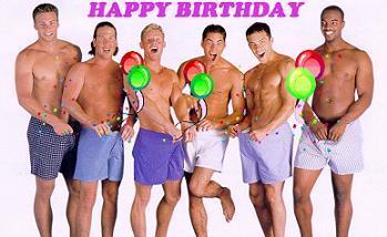 boldog születésnapot képek nőknek 2010 ben kistestvért szeretnénk!   Babanet.hu boldog születésnapot képek nőknek