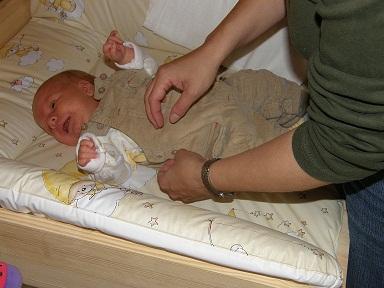 Kaális babavárók fóruma - Babanet.hu 6eadefebb2